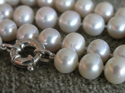köpa äkta pärlor
